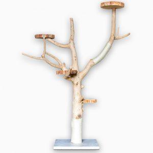 Naturkratzbaum Catnature6