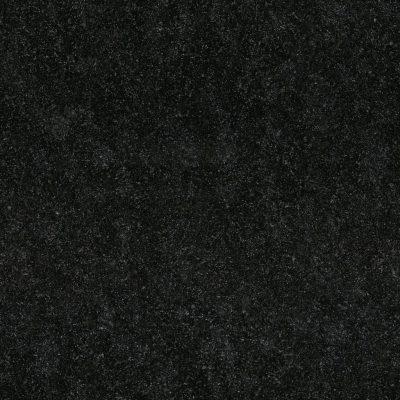 Granit geschliffen